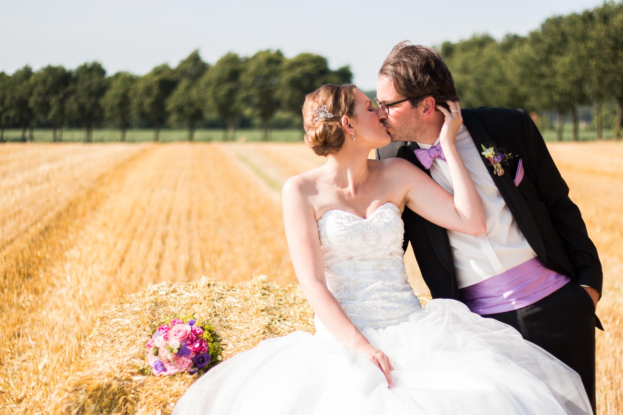 Hochzeitsfotograf Münster Münsterland Andreas Völker Hochzeitsfotos Hochzeitsbilder Hochzeitsfotografie NRW