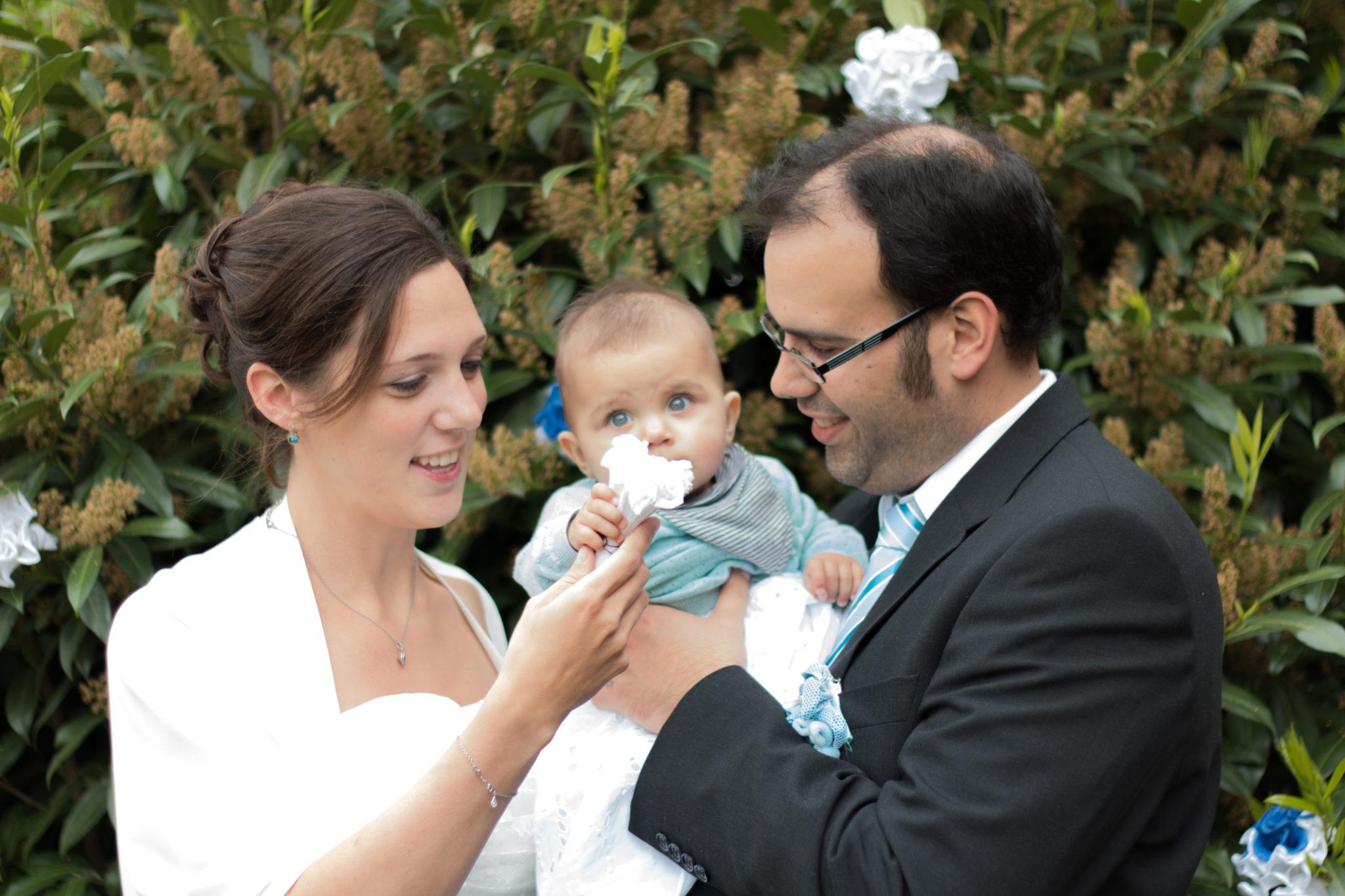Andreas Völker - Hochzeitsfotos Hochzeitsfotograf Hochzeitsfotografie Münster Münsterland NRW
