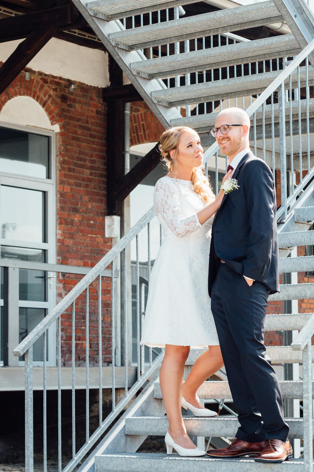 Hochzeitsfotograf Münster Andreas Völker Hochzeitsfotograf Hochzeitsfotografie Hochzeitsfotos Hochzeitsshooting Hochzeit NRW Nordrhein-Westfalen Niedersachsen Münsterland