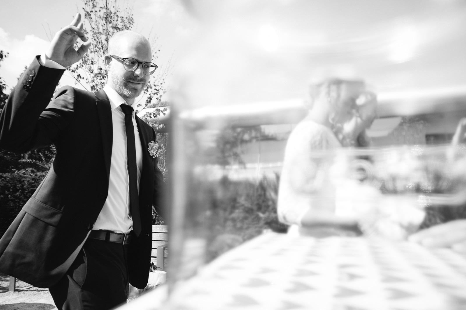 Septemberhochzeit in Münster - Andreas Völker - Hochzeitsfotograf in Münster - Hochzeitsfotografie Hochzeitsfotos Brautpaar Brautpaarshooting Brautpaarfotos Hochzeitsshooting Hochzeit Paarfotos Paarshooting Paarfotografie - NRW Nordrhein-Westfalen Niedersachsen Münsterland