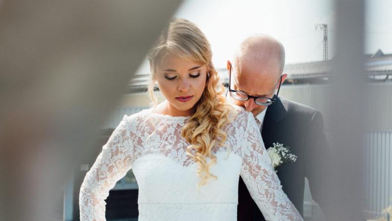 Hochzeitsfotograf Hochzeitsfotos Hochzeitsbilder Paarshooting Hochzeitsshooting Paarfotos Brautpaarfotos Brautpaarshooting Brautpaar Fotograf Münster Münsterland NRW Westfalen