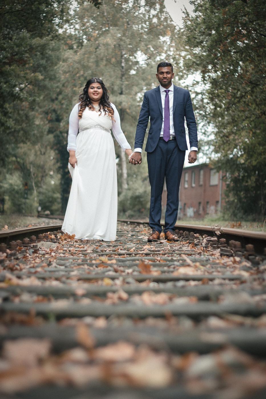 Hochzeitsfotograf Hochzeitsfotos Hochzeitsbilder - Wedding Photographer Photography Pictures - Fotograf Münster Münsterland NRW