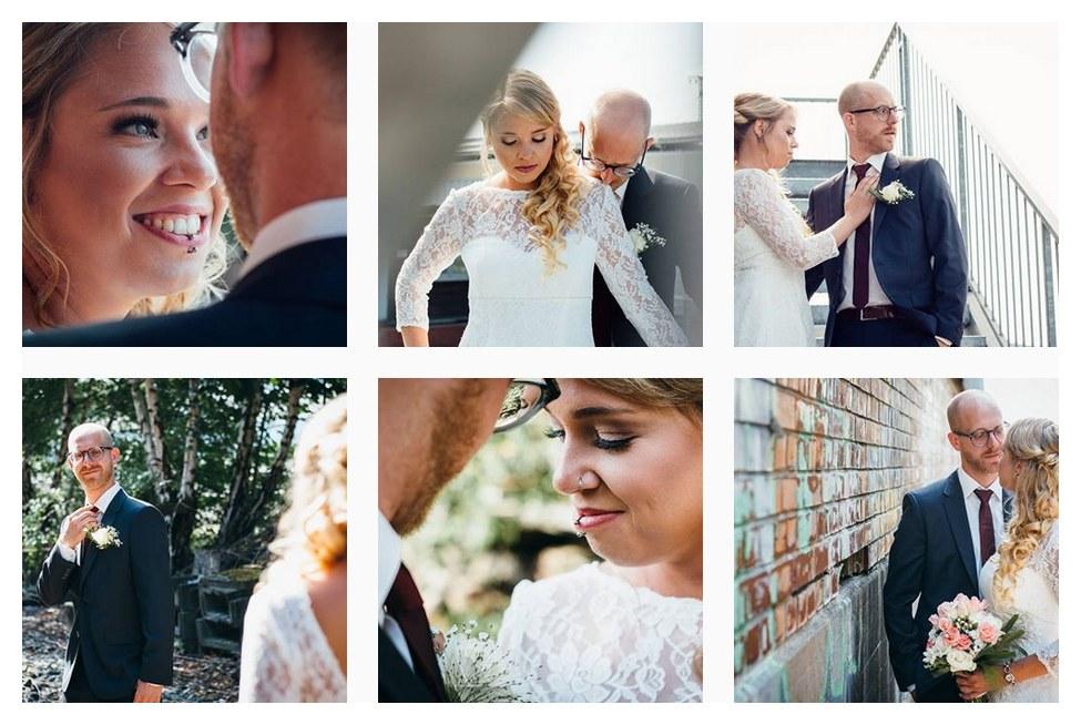 Andreas Völker - Fotograf in Münster NRW - Portraitfotos Porträtfotos Familienfotos Businessfotos Hochzeitsfotos Eventfotos - Portraitfotograf Porträtfotograf Familienfotograf Businessfotograf Hochzeitsfotograf Eventfotograf Instagram